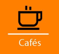 Cafés y Leche